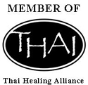 Member Thai Healing Alliance